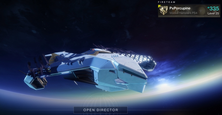 Destiny 2_20180128204232